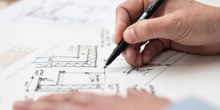 E&I designer – ANTWERP