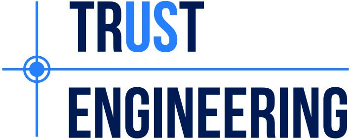 Trust Engineering